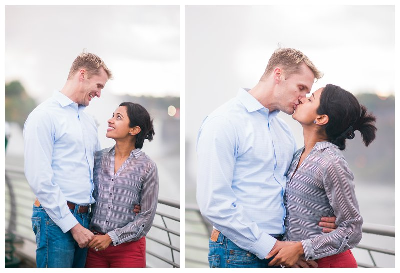 How To Propose To Your Girlfriend Buffalo Wedding Photographer